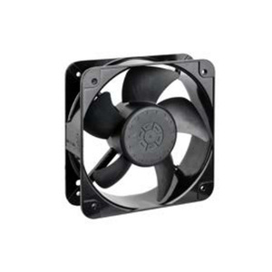 9.20060 EC cooling Fan