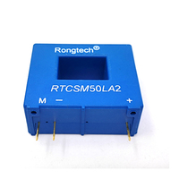 RTC100LA2 current sensor