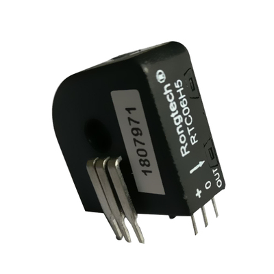 1.RTC050H5 current sensor