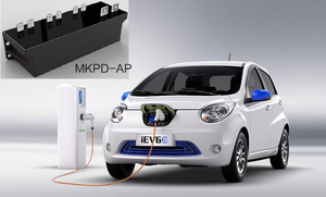 MKPD-AP new energy vehicles