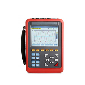 RTCR5000 power quality Analyzer