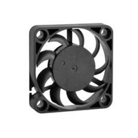 1.4007 Axial cooling Fan