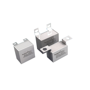 MKPS-P IGBT subber capacitor