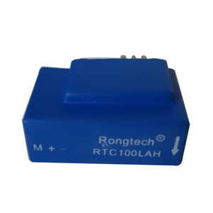 8.RTC100LAH current sensor