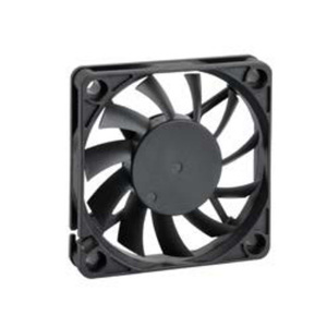 3.6010 Axial cooling Fan
