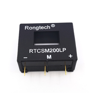 RTC200LP current sensor