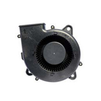 5.1025 Blower cooling Fan