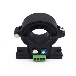 3.RTO500K1 splite core current sensor