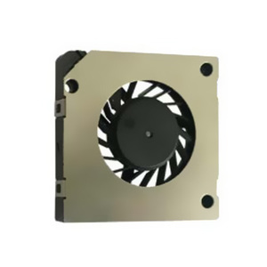 6.3004 Blower cooling Fan