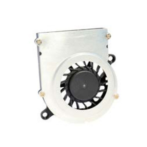 8.6008 Blower cooling Fan